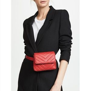 reTH Sawyer Belt Bag- Ref